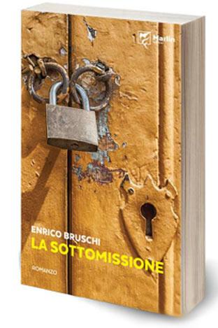 """LIBRO """"LA SOTTOMISSIONE!"""